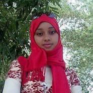 qobeelq's profile photo