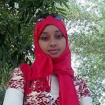 qobeelq_'Adan_Single_Female