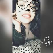 lunaa172's profile photo