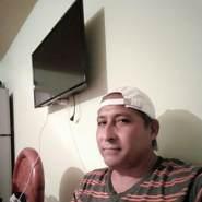mariog1132's profile photo