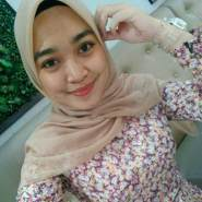 Shahira_87's profile photo
