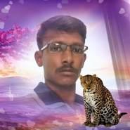 ts925062's profile photo