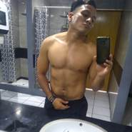Johanb2794's profile photo