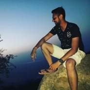ravip8035's profile photo