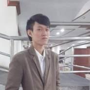 surajitw's profile photo