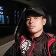 aonx941's profile photo