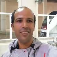 Muserog's profile photo
