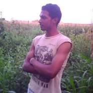 kpeerk1's profile photo