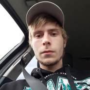 dominikh52's profile photo