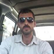 yunusd318's profile photo