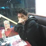 tonyp486's profile photo