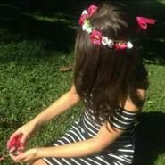 yasmins276's profile photo