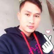 user_atxy012's profile photo