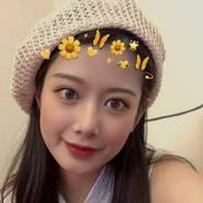 nancy95717's profile photo