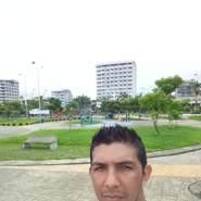 ubeimara3's profile photo