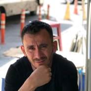 muhammedS825's profile photo