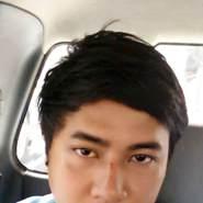 sumetn12's profile photo