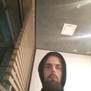 matthewm284's profile photo