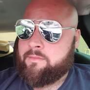 gerardov225's profile photo