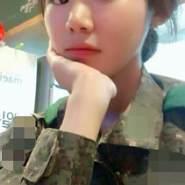 kimw8318's profile photo