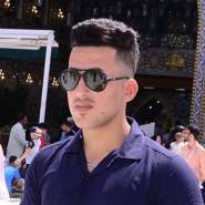 karara131's profile photo