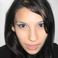 moranila's profile photo