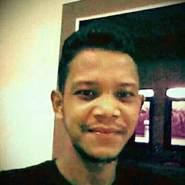 zulfan26's profile photo