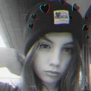 klary983's profile photo