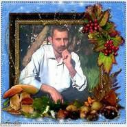 edik1970's profile photo