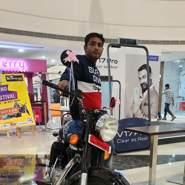 hrishikeshj6's profile photo