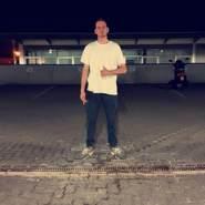 manum392's profile photo