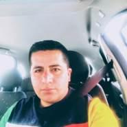 israela384's profile photo