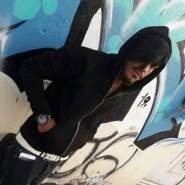 ahmede7098's profile photo