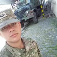 sebastianc1023's profile photo