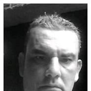 carloso1082's profile photo