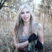 dainnawilson's profile photo
