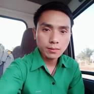 keo631's profile photo