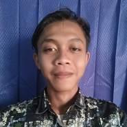 bam1355's profile photo