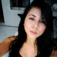 marisolgimenez2's profile photo