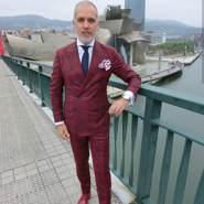 markmorgan7071's profile photo