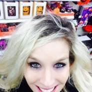 jessica4988's profile photo