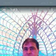 bherul8's profile photo