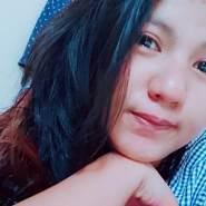 Nurliza_single's profile photo