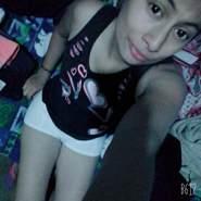 maryt721's profile photo