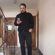 adrianb59's profile photo