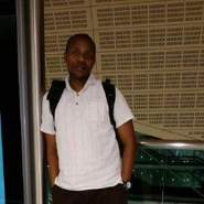 jamesmwaura17's profile photo