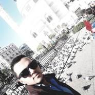 ghetha4's profile photo