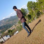 shahdi6's profile photo