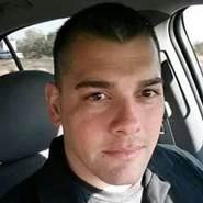 frankjamesbig's profile photo