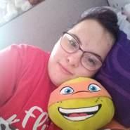 laurab465's profile photo